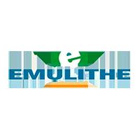 Emulithe